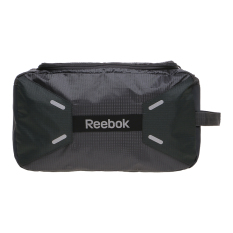 Review Tentang Reebok Shield Shoebag Dark Sage