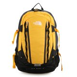 Jual The North Face Big Shot Ii Gold Ripstop The North Face Online