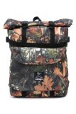 Promo Tonga 31Cd002505 Casual Backpack Camo Daun Indonesia