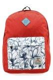 Beli Tonga 31Mr011508 Tas Ransel Merah Tonga Dengan Harga Terjangkau