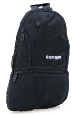 Spesifikasi Tonga 32Hi006508 Cross Body Bag Hitam Terbaik