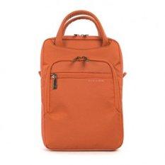 Harga Tucano Work Out Ii Vertical Bag For Macbook Air 11 Ultrabook 11 Wo2V Mb11 O Orange Terbaik