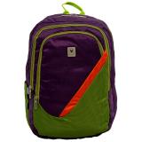 Diskon Voyager Tas Ransel Laptop Kasual Tas Pria Tas Wanita 7810 Backpack Up To 15 Inch Bonus Bag Cover Ungu Indonesia
