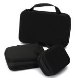 Spesifikasi Tahan Terhadap Udara Keras Eva Sambil Membawa Tas Kotak For Case Gopro Hd Hero 1 2 3X4 Sj4000 Intl Paling Bagus