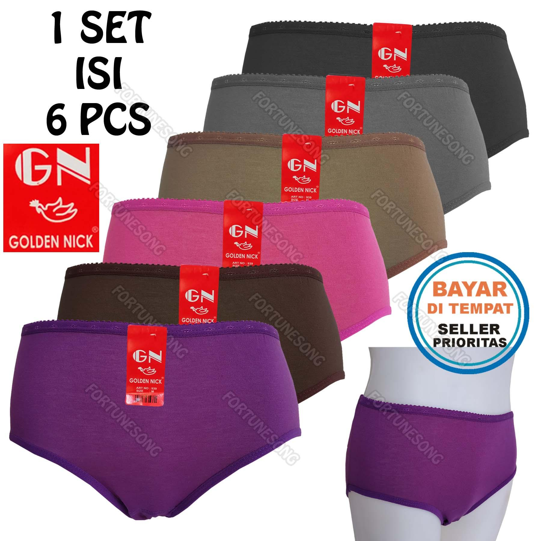 Buy   Sell Cheapest NICK 90 Best Quality Product Deals - Indonesian ... 17fd315fd5