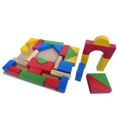 Beli Atham Toys Cityblock A30T Online Dki Jakarta