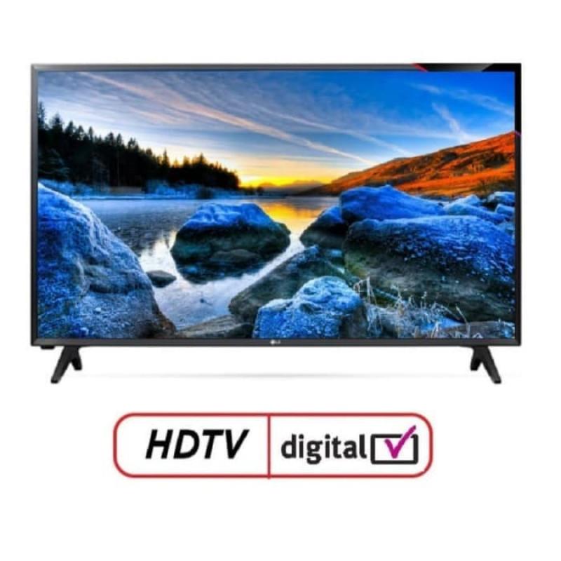 LED TV LG 32 Inch 32LM550BPTA / 32LM550
