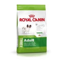 Harga Royal Canin X Small *d*lt 1 5Kg Royal Canin Terbaik