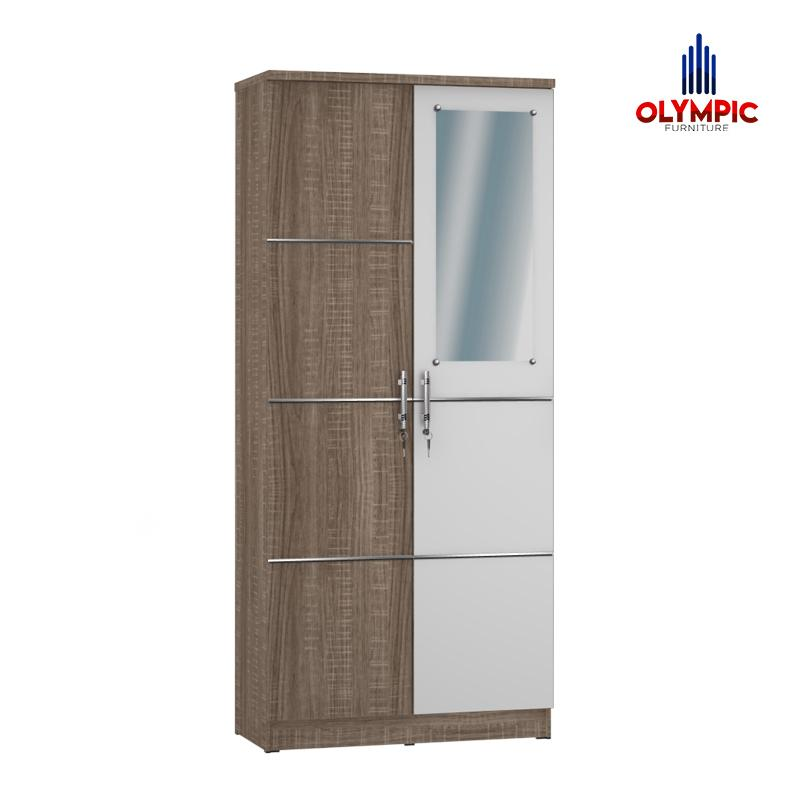 Olympic Furniture Official Online Store Lazada Co Id
