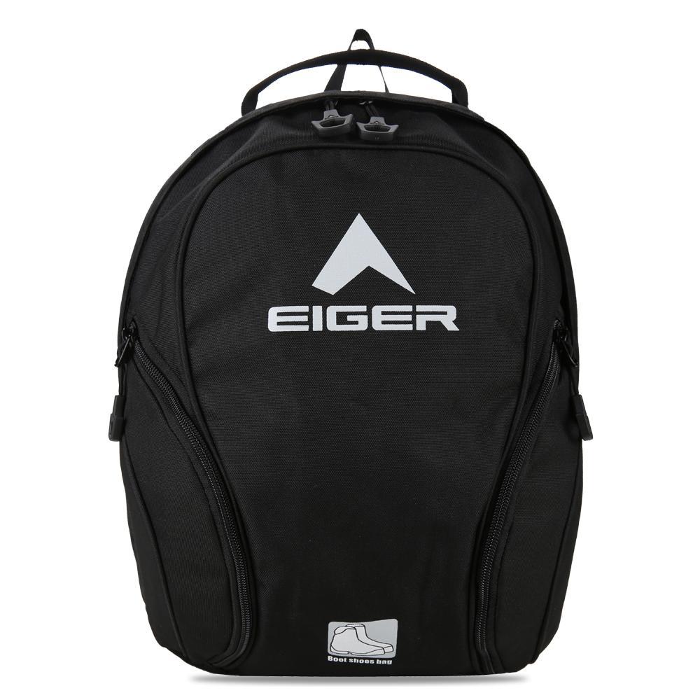 Produk Eiger Terbaru   Terlengkap  109f6c87c1