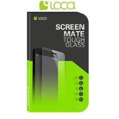 Review Pada Loca Sweet Tempered Glass Galaxy S4 Mini