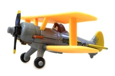 Diskon Produk Disney Planes Leadbottom Diecast Pesawat 8 Cm
