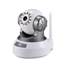 PX IP Kamera IP-2100 Putih