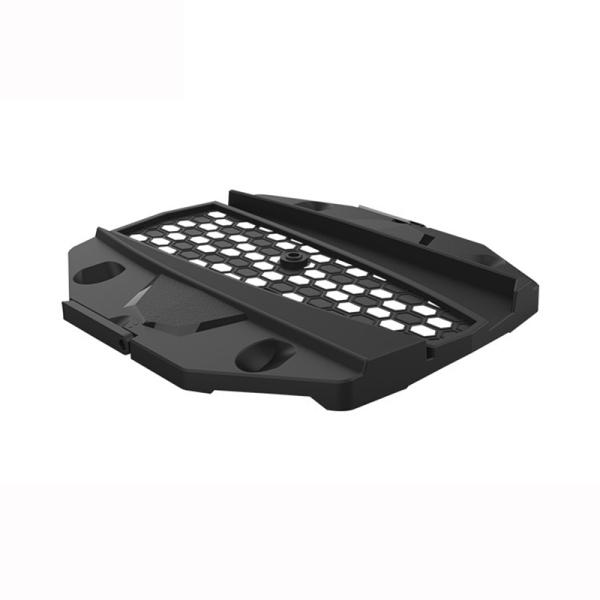 Bảng giá for PS5 Host Handle Storage Base,Host Base Handle Seat Charging Handle Storage Bracket Disc Storage Rack,Black Phong Vũ