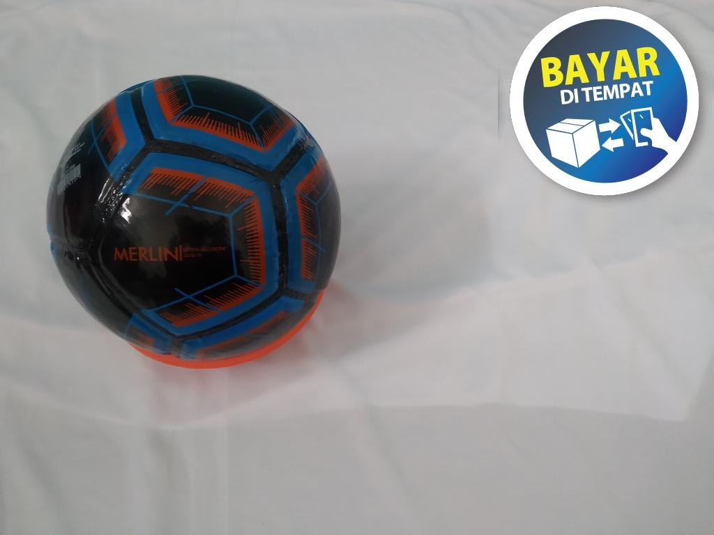 Jual Bola Sepak Bola   Futsal  7857fcd7ce968