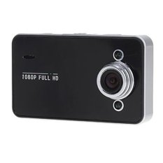 Review Uniqtro Dvr K6000 Dashcam Car Black Box Uniqtro