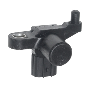 Camshaft Position Sensor for 2001-2005 Honda Civic and ACURA EL 2004-2005 37840-PLC-000 J5T23991 thumbnail