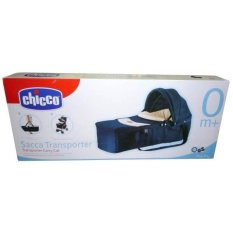 Chicco Sacca Transporter Carry Cot Harga Heboh Lazada