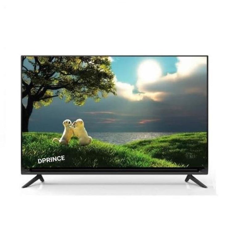SHARP LC-40SA5100i LED TV 40 INCH - KHUSUS JABODETABEK