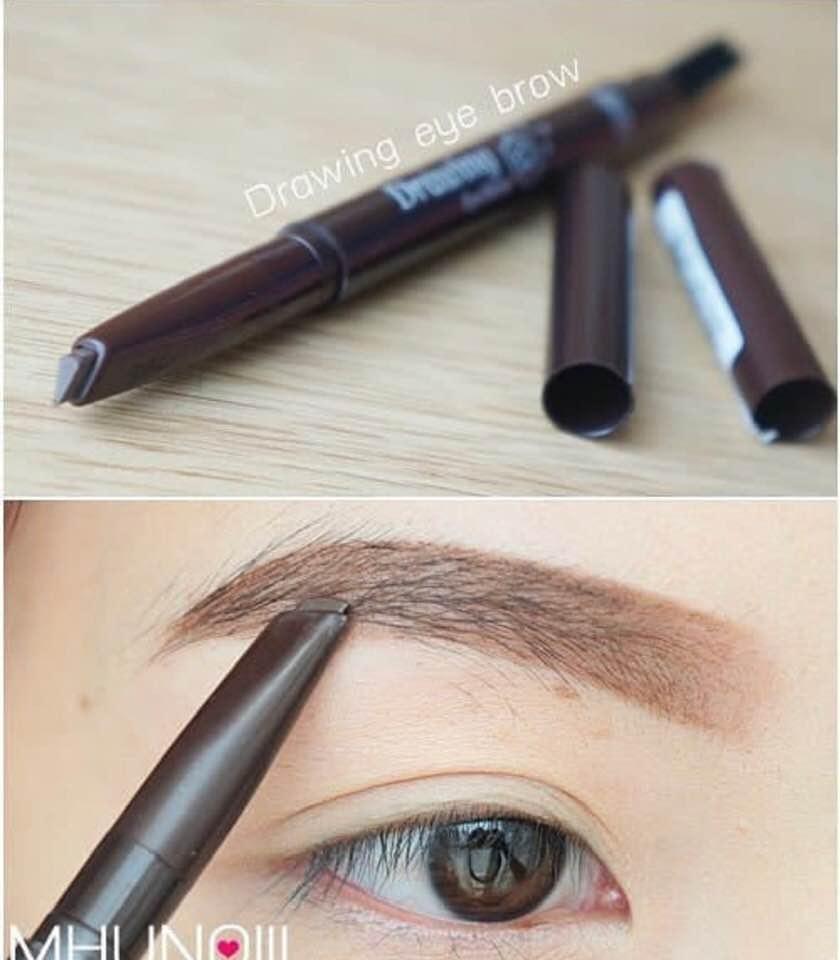 Jual Riasan Wajah (Make-Up) | lazada.co.id