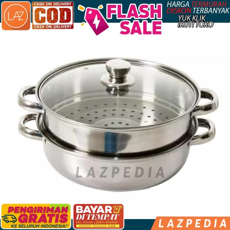 Jual Peralatan Masak Terlengkap Lazadacoid