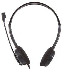 Harga Genius Headset Hs 200C Genius Online