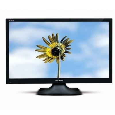 TV SHARP LED 24 Inch LC24SA4100-I