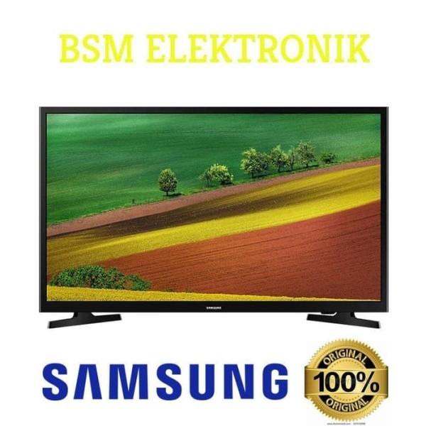 Samsung UA32N4003AK LED TV [32 Inch] - Khusus JADETABEK - GRATIS ONGKIR