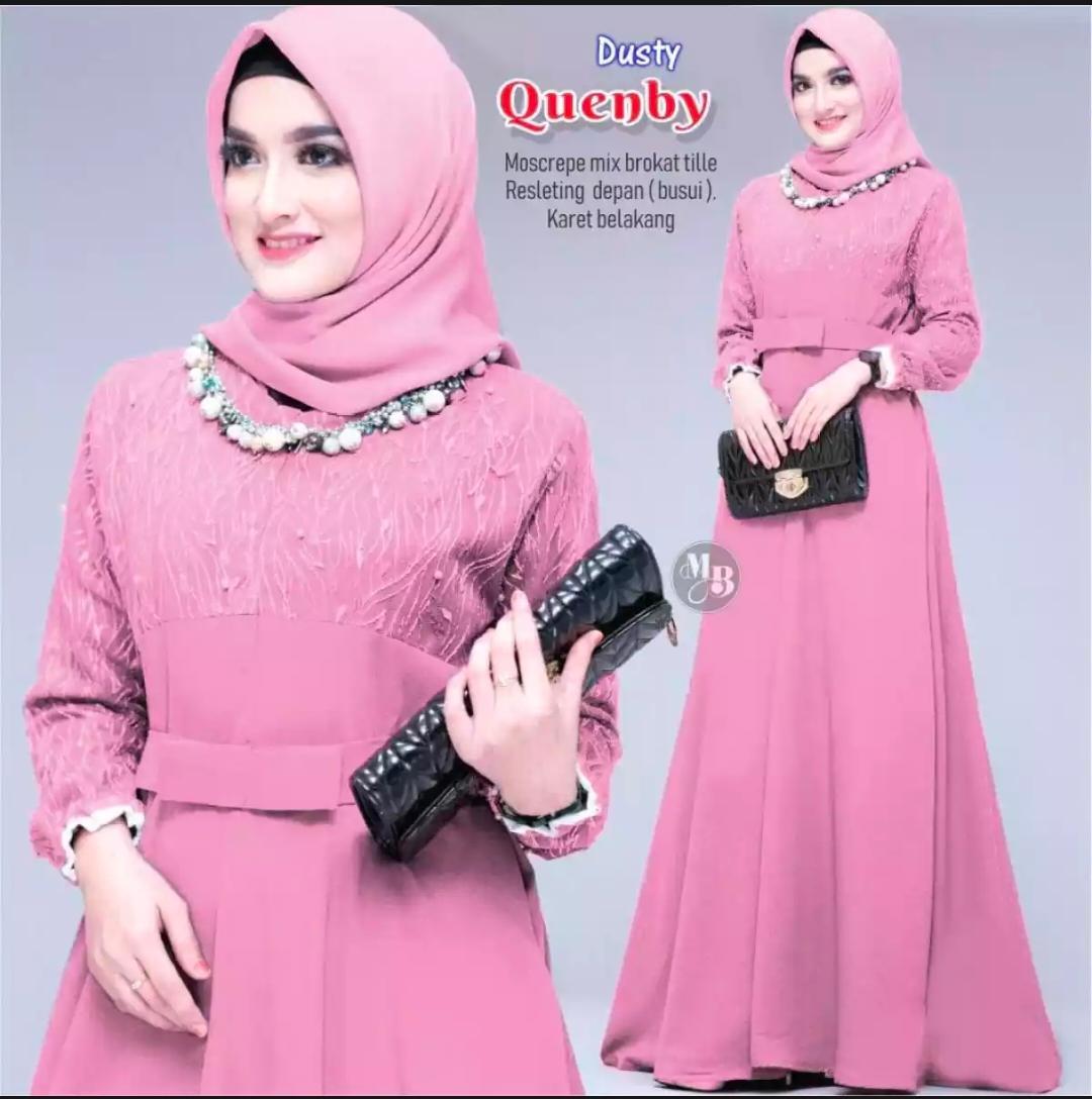 Sale Free Masker Hijab 75 Cod Gamis Moder Bayar Ditempat Brokat Tile Mewah Model Gamis Tile Baju Batik Wanita Batik Modern Gamis Wanita Terbaru Baju Muslim Wanita Terbaru 2020 Baju Batik Modern