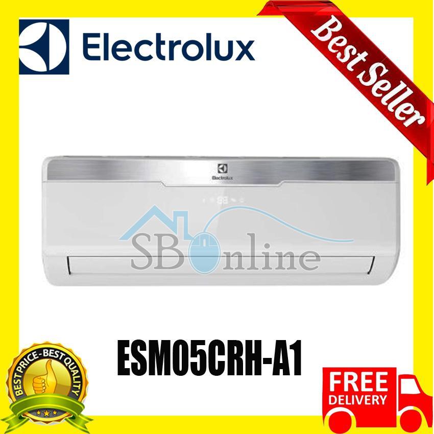 ELECTROLUX Pendingin Ruangan (AC) ESM05CRH-A1