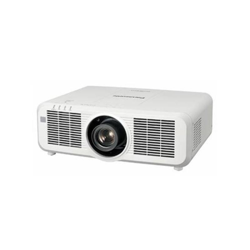 Panasonic Projector PT-MW630
