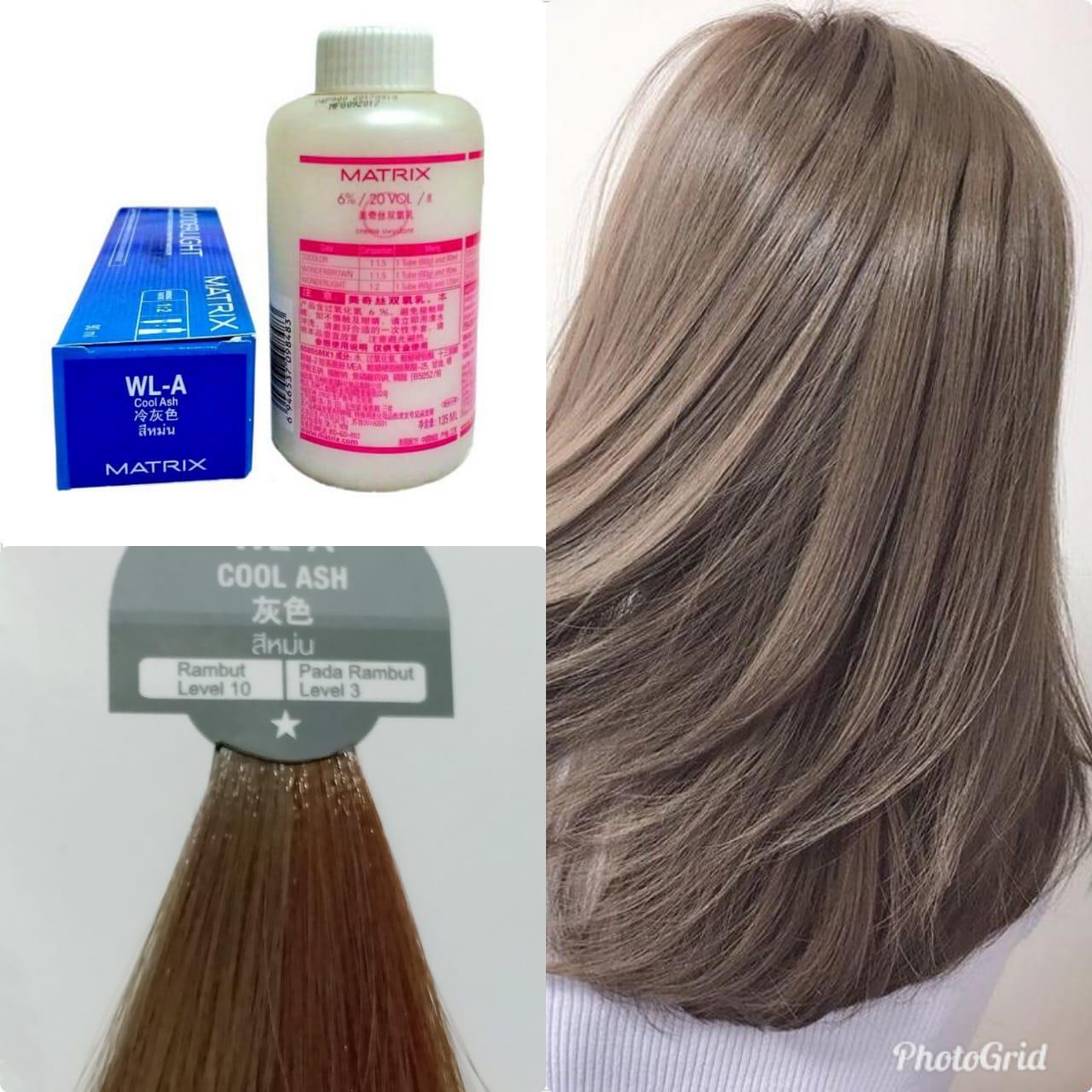 Jual Produk Perawatan Rambut Terbaik | Lazada.co.id