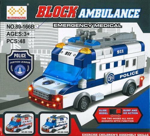 LEGO - Membeli LEGO Harga Terbaik di Indonesia | www