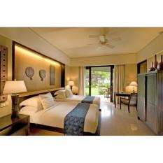Voucher Hotel Conrad Bali - Deluxe Resort Breakfast 2D1N