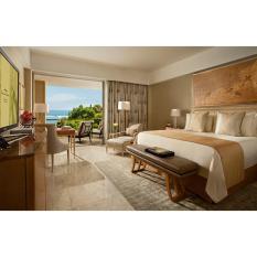 Voucher Hotel Mulia Resort Nusa Dua Bali - Mulia Grandeur Half Board 2D1N