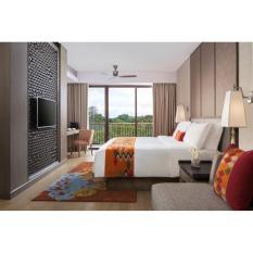 Voucher Hotel Movenpick Resort and Spa Bali - Junior Suite Breakfast (Promo) 3D2N