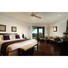 Voucher Hotel InterContinental Bali Resort - Resort Classic Room Breakfast 4D3N