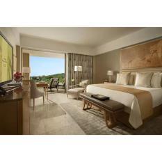 Voucher Hotel Mulia Resort Nusa Dua Bali - Mulia Grandeur Half Board 4D3N
