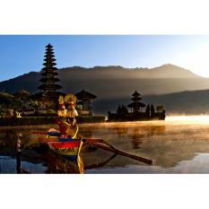 Bedugul Tanah Lot - One Day Bali Tour