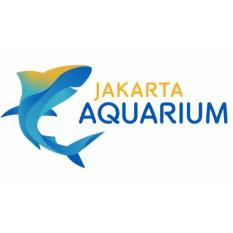 E-Voucher Jakarta Aquarium [PREMIUM  WEEKEND ]
