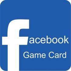 Facebook Game Card IDR 100.000 - Digital Code