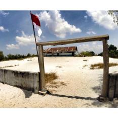 Kili Kili Adventure - Weekend Holiday 2017 Paket Perjalanan Wisata Pulau Belitung [3H2M]