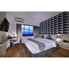 Voucher Hotel  Liberta Hotel - Standard Breakfast 2D1N