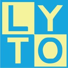 Lyto Game Card IDR 35000 (10000 Coin) - Digital Code