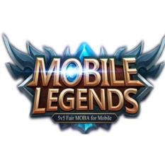 Mobile Legend 11 Diamond