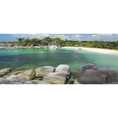 Triphemat - Amazing Belitung - 3D2N
