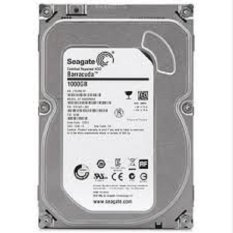 Toko Seagate Harddisk Pc Internal 1Tb Sata Online Terpercaya