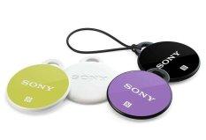 Sony Nfc Smart Tag Nt3 Di Dki Jakarta