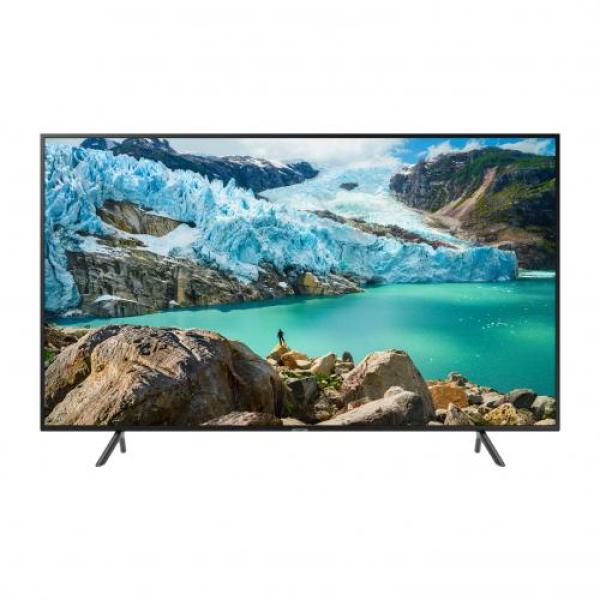 SAMSUNG UHD SMART TV 43 43RU7100