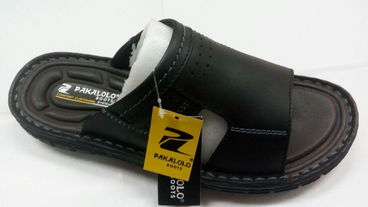 ... PAKALOLO BOOTS 2329 Sandal Kulit Pria Men s Fashion Men s Source Rp 312 000